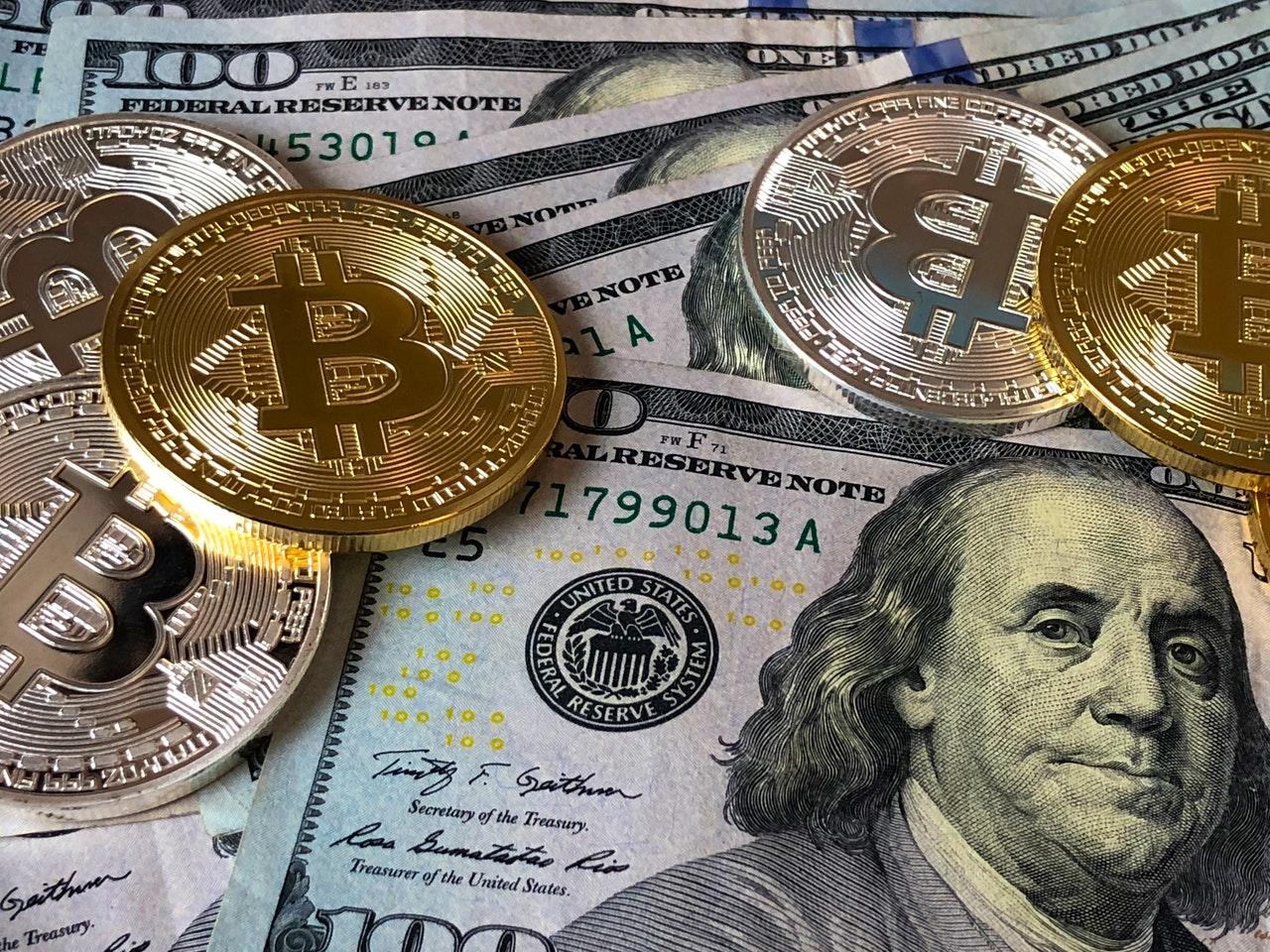 Mange unge fra Aalborg er interesserede i Bitcoin